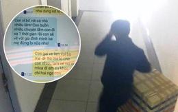Giết hại bạn học rồi giấu xác vào thùng xốp: Đầu óc của nam sinh 16 tuổi này thật sự khiến người ta kinh hãi!