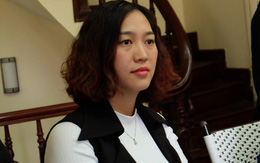 Nếu không có cô chủ nhiệm dũng cảm, sự thật vụ học sinh gãy chân ở trường Nam Trung Yên mãi mãi là ẩn số