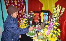 Sau vụ tai nạn xe đón dâu ở Thái Bình: Quân nhân tử nạn và căn nhà xây dở
