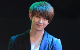 Heechul (Super Junior) gặp tai nạn giao thông liên hoàn 5 ô tô