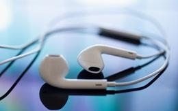 Dùng tai nghe mỗi ngày nhưng số người biết điều này chỉ đếm trên đầu ngón tay