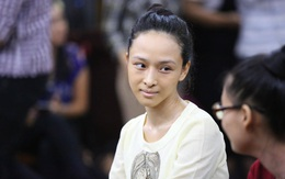 Luật sư bào chữa cho hoa hậu Phương Nga bất ngờ cung cấp chứng cứ mới, yêu cầu giữ bí mật