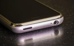 Bí mật thú vị đằng sau chiếc iPhone đầu tiên có mặt tại Việt Nam đúng 10 năm trước