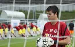Đội hình 11 cầu thủ châu Âu gốc Việt của thế hệ 9X