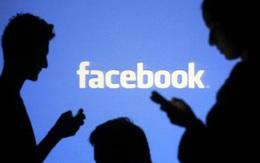 """Một người vừa tìm được cách """"hack"""" Facebook không thể đơn giản hơn, bạn nên cực kì cẩn trọng"""