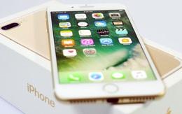 Chúng ta đã nói quá nhiều đến iPhone 8 mà quên mất năm nay còn tới 2 chiếc iPhone tuyệt vời không kém khác