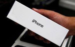 """Vì sao """"bóc zin"""" iPhone rất sướng, lý do đằng sau sẽ khiến bạn phải ngả mũ trước Apple"""
