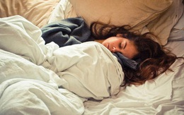 Không tránh được ngủ nướng, làm gì để đến kịp lớp học khi dậy muộn?