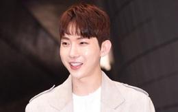 Jo Kwon xác nhận rời khỏi JYP sau 16 năm gắn bó