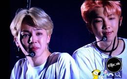 """Tấm gương """"con nhà nghèo vượt khó"""" của Kpop: Từ sân khấu vài người xem đến concert trăm nghìn khán giả"""
