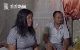 Nửa đêm lẻn vào nhà họ hàng xa để bắt cóc trẻ con, hỏi ra mới biết sự thật khó ngờ