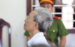 Không đồng tình với bản án 3 năm tù, bị cáo 77 tuổi dâm ô trẻ em ở Vũng Tàu đòi tự thiêu