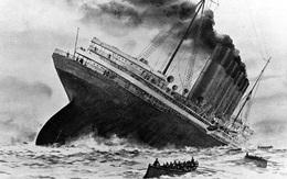 Những vụ cướp mộ khét tiếng thế giới: Khi thi thể hàng nghìn thủy thủ chưa được yên nghỉ dưới sâu đáy biển