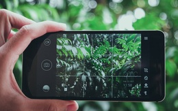 4 điều tôi không thích ở camera Nokia 6, và 1 điều tôi thích ở nó