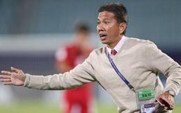 U20 Việt Nam: Ngả mũ trước HLV Hoàng Anh Tuấn