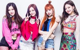 Xôn xao thông tin Black Pink sắp có thêm thành viên mới?