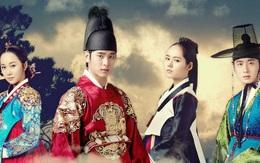 Đài MBC - Chủ nhân của những siêu phẩm cổ trang đình đám màn ảnh Hàn