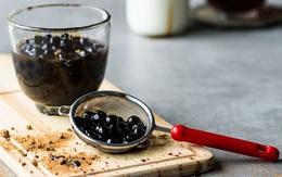 Trải nghiệm Yu Tang ở Hà Nội: Thương hiệu trà sữa mới toanh từ cha đẻ của Kichi, SumoBBQ