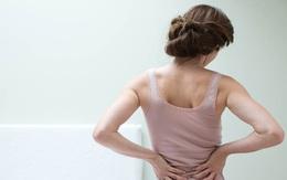 6 bệnh thường gặp nhưng đôi khi lại bị nhầm tưởng là đau lưng đơn thuần