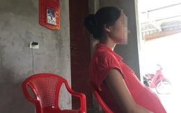 """Bố nữ sinh lớp 11 mang thai: """"Con tôi không thể đồng thuận giao cấu với em họ được"""""""