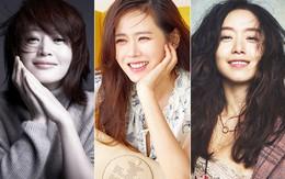 14 diễn viên Hàn được xướng danh Ảnh đế, Ảnh hậu nhiều lần nhất 20 năm qua