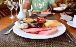 Sửa ngay thói quen ăn tối muộn để tránh gặp những tác hại không tốt cho sức khoẻ