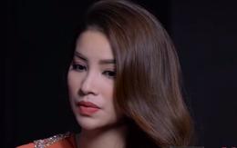 The Look: Trong khi Minh Tú nổi cơn thịnh nộ thì Phạm Hương lại có hành động đẹp này!