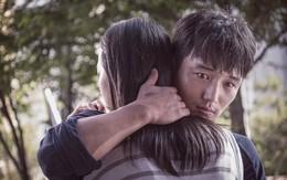 """""""Ngày Luân Hồi"""": Nức nở tình cha trong bi kịch của vòng lặp thời gian"""