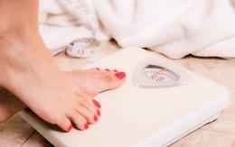 Những dấu hiệu cảnh báo bạn có nguy cơ mắc ung thư nội mạc tử cung