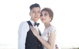 Trước ngày cưới, Lâm Khánh Chi được bố mẹ tặng biệt thự 7 tỷ và 500 triệu đồng tiền mặt làm quà