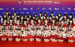 """Có girlgroup """"đông dân"""" đình đám AKB48 tham gia, dự là Produce 101 mùa 3 sẽ flop"""