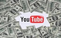 Chân dung 10 người kiếm được nhiều tiền nhất từ Youtube năm 2017