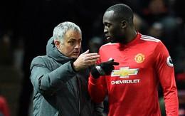 Mourinho - Man Utd: Chia tay sẽ tốt cho cả hai