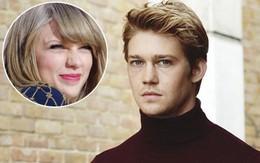 Mỹ nam đang đang hẹn hò Taylor Swift: Hot boy trường đại học, vừa đẹp trai lại vừa ngoan hiền mẫu mực