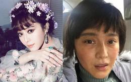"""Chùm ảnh chế: Phạm Băng Băng - Triệu Vy """"tàn tạ"""" đến nhường nào sau ngày mua sắm giảm giá"""