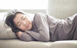 [Đọc nhanh] 9 dấu hiệu cảnh báo bạn bị thiếu ngủ, đừng để cơ thể suy kiệt mới điều chỉnh
