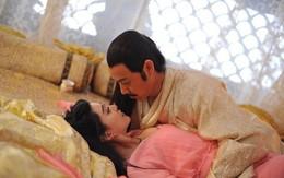 Đâu chỉ có thủ cung sa, người Trung Hoa còn có vô vàn cách để kiểm tra trinh tiết phụ nữ