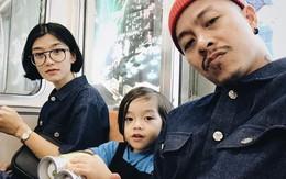 Việt Max và chia sẻ hút bão like: Ổn định là làm thứ mình thích hay làm điều bố mẹ muốn?