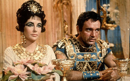 Trước Romeo và Juliet, thời cổ đại còn lưu truyền 5 câu chuyện vô cùng lãng mạn nhưng cũng đầy bi kịch