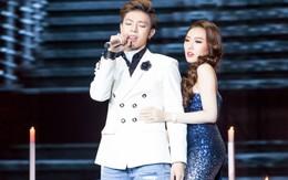 Hoàng Kim gây sốt với giọng ca trầm ấm, ngọt ngào khi song ca cùng Erik