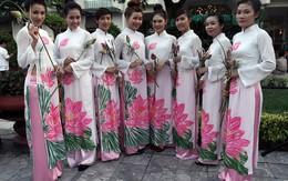 Việt Nam có tỷ lệ nữ giám đốc và CEO cao hàng đầu khu vực, nhiều hơn cả Singapore hay Malaysia