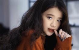 Linh Ka lọt top 10 nhân vật được tìm kiếm nhiều nhất Việt Nam năm 2017