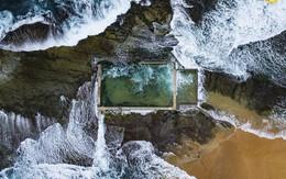 [Ảnh] National Geographic công bố kết quả cuộc thi Nhiếp ảnh gia Thiên nhiên 2017