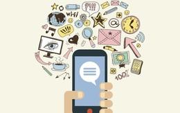 5 mẹo nhỏ này sẽ giúp trải nghiệm smartphone của bạn như được lột xác lên tầm cao mới