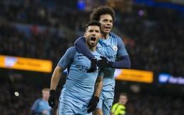 Premier League có phải xứ mù nên Man City mới làm vua?
