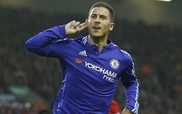 TRỰC TIẾP (Hiệp 1) Chelsea 0-0 Southampton: Morata dự bị