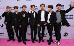 Fan BTS mua 2.000 vé concert A Pink rồi hủy để... tập dượt mua vé cho concert BTS