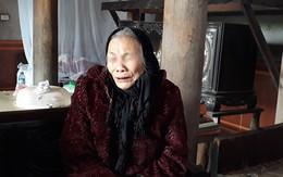 """Vụ cả làng tan nát khi tham gia """"phường"""": Cụ già khóc ròng vì mất hàng trăm triệu đồng"""