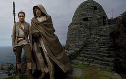 """Giải mã vai trò của cái kết trong """"Star Wars: The Last Jedi"""" đối với loạt trilogy"""