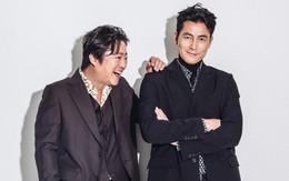 """Phim của """"tài tử đẹp nhất xứ Hàn"""" áp đảo """"Star Wars: The Last Jedi"""" tại phòng vé"""